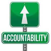 accountability-200x200
