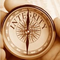 integrity-2-200x200