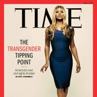 trans blog 1