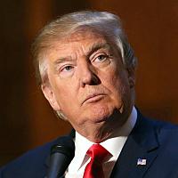 Donald-Trump-Strong-200x200