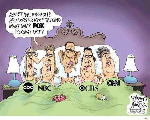 media-bias-obama