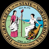 Seal_of_North_Carolina_svg