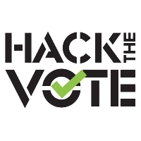 hack the vote